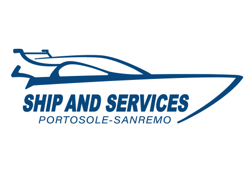 SHIP AND SERVICES s.r.l.